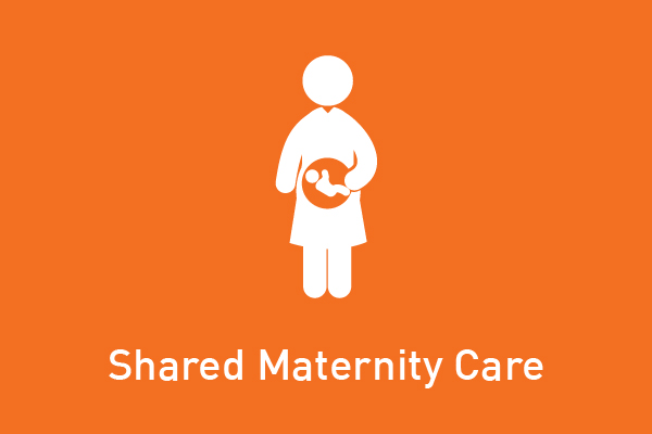 Shared Maternity Care